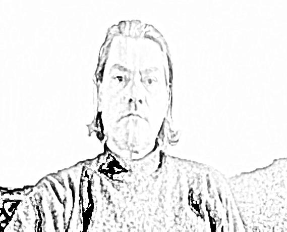 Kiril V Kirilov