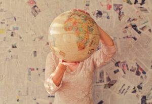 SaaS Travel Booking Industry