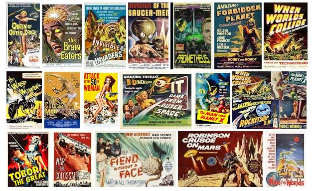50s-movies-google