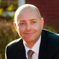Martin Van denBerg