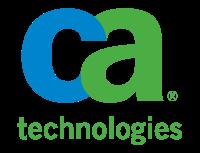 200px-CA_Technologies_brand
