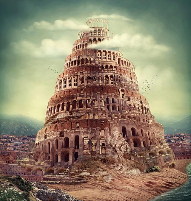 Babel-iStock-497995807_web.jpg-640x675
