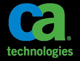CA_Technologies_brand