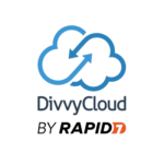 DivvyCloud Podcast