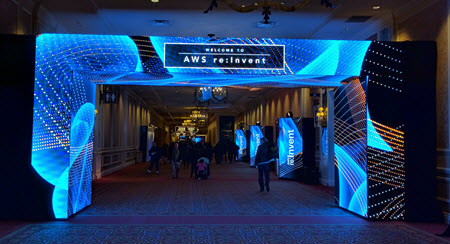 aws-event
