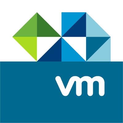 vm-ware_400x400