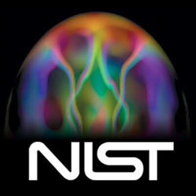 NIST Breach