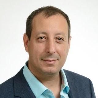 Ariel Maislos