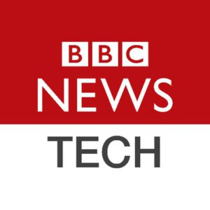 BBC Tech