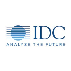 idc-400
