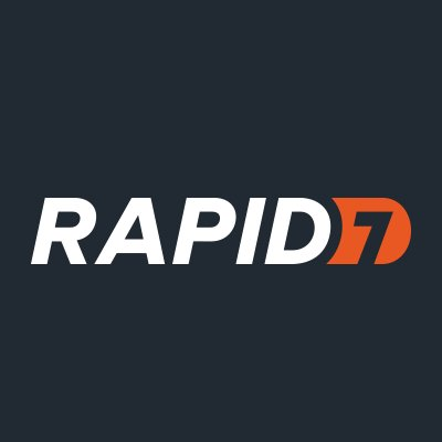 Rapid 7