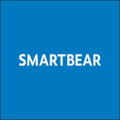Smart Bear