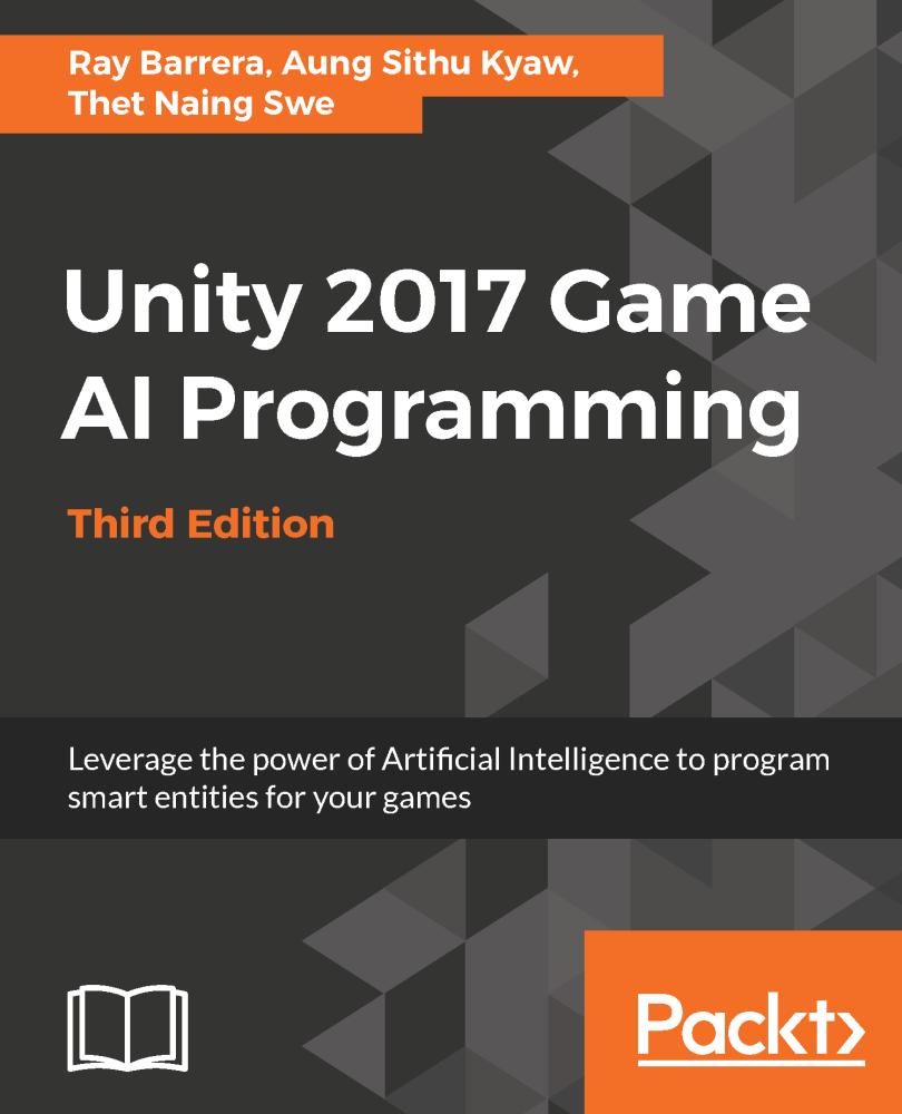 AI-Course