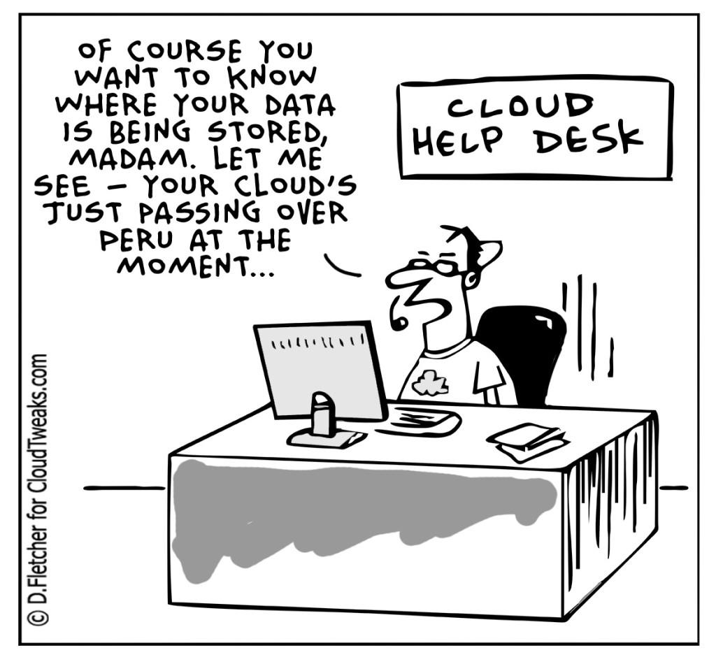 help-desk-cloudtweaks