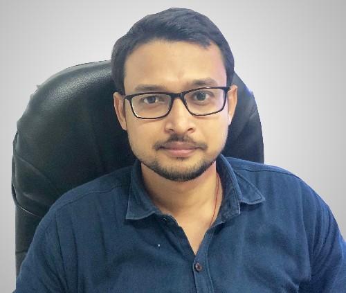 Santosh.Kumar -resize