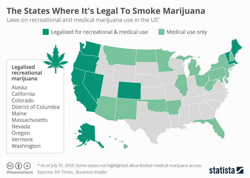 chartoftheday_6681_the_states_where_it_s_legal_to_smoke_marijuana_n