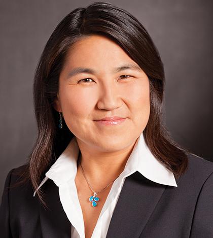 Susie Wee