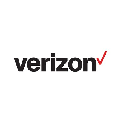 Verizon Cloud