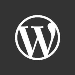 Managed Cloud Wordpress Hosting Services