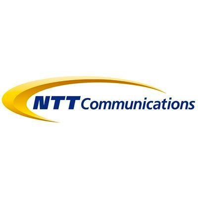 Ntt Commuications