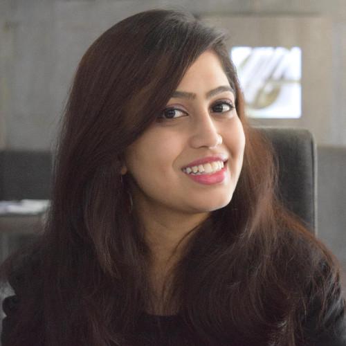 Swati Kungwani