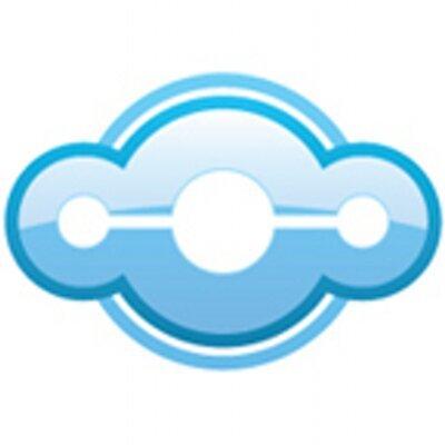 Cloud T Thumb