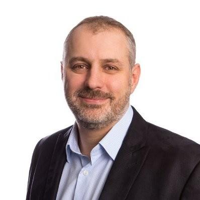 Mark Kirstein Partner Experts