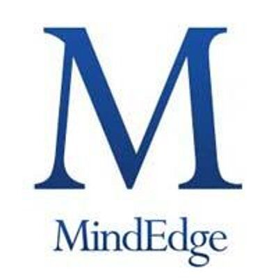 mind-edge-logo