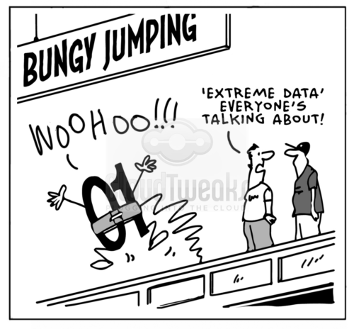Bungy Jumping.png