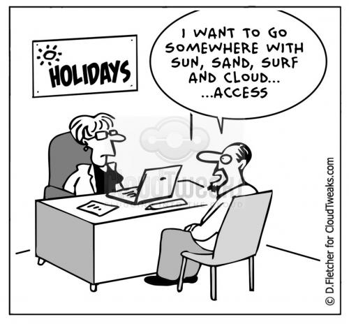 Holiday Access.png