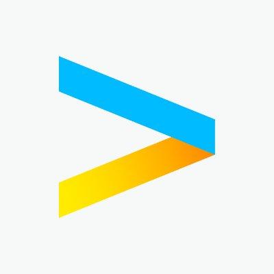 Accenture News