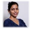 Chandani Patel Volansys