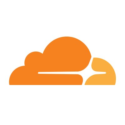 cloudflare-wasp