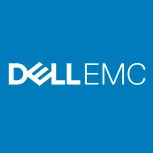 Dell/EMC News