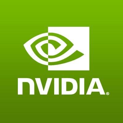Nvidia News