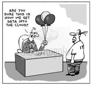 Data Cloud.png