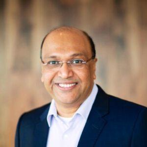 Kishore Durg Accenture