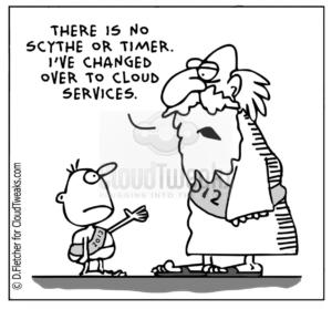 Server Change.png