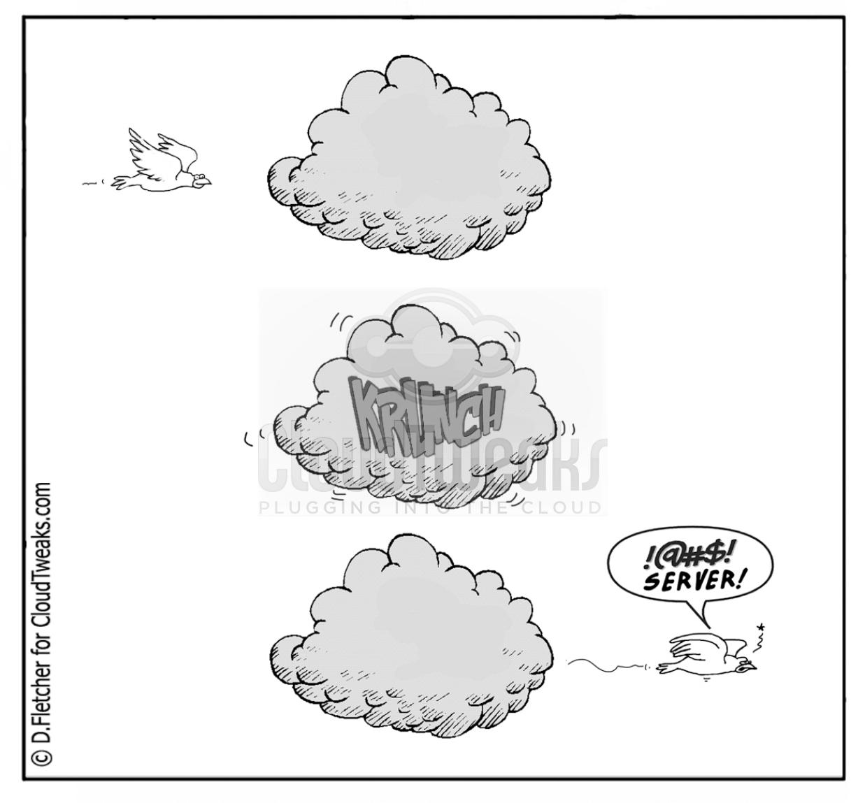 Server Migration.png