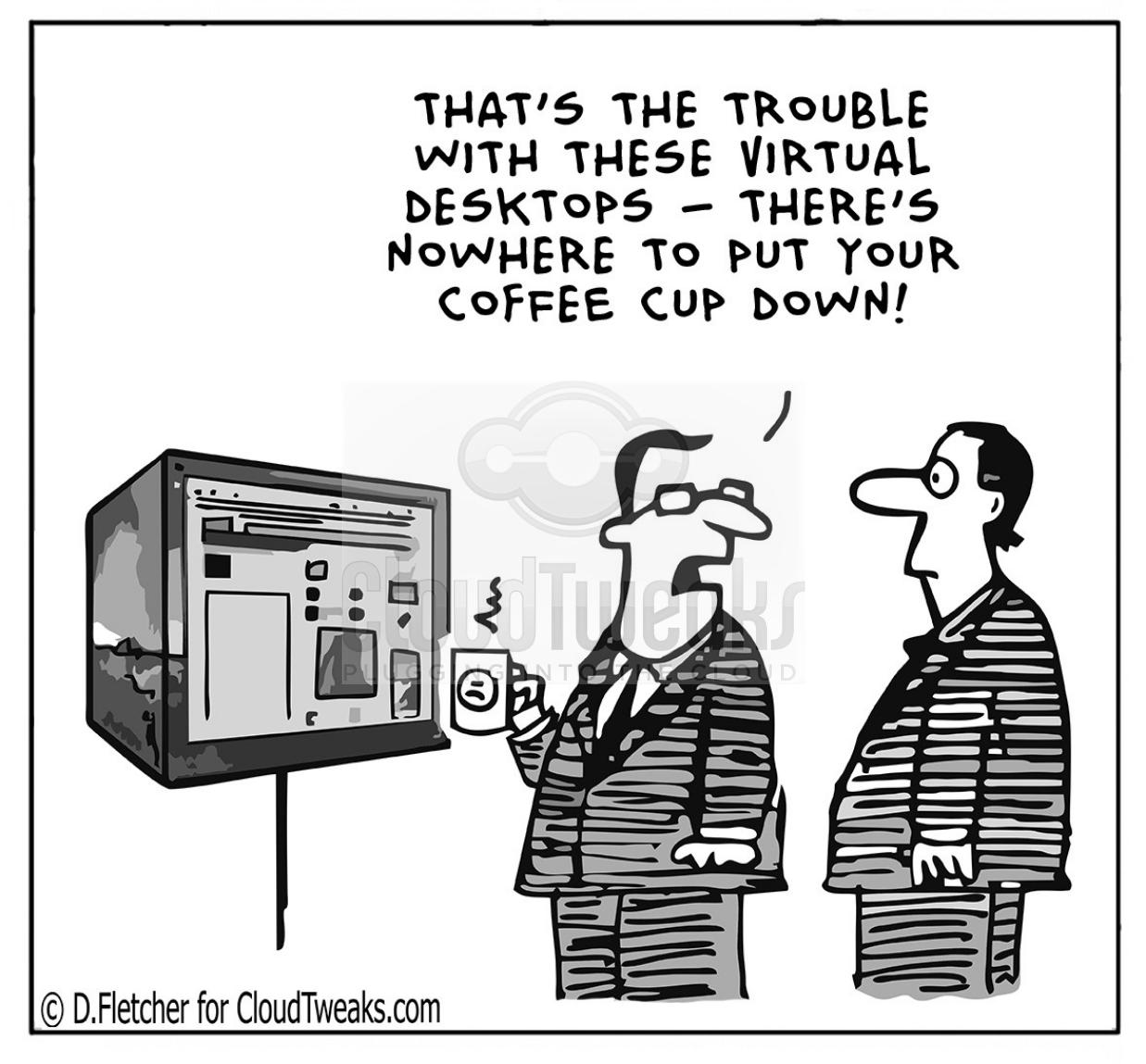 Virtual Desktop.png