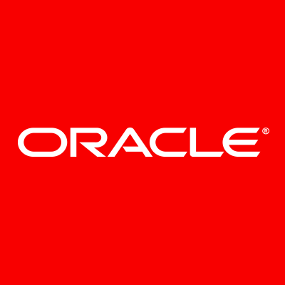 Oracle News