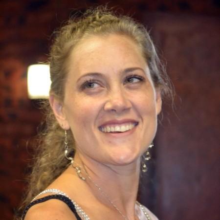 Jen Klostermann