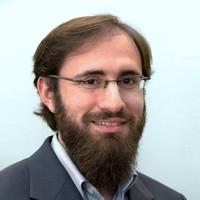 Gilad David Maayan