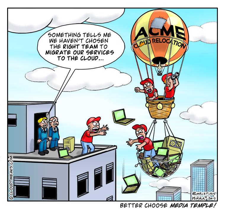MediaTemple-comic