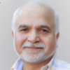 Fahim Kahn
