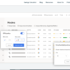 Simplifying and Streamlining Cloud Management with AI