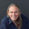 Dr. Mike Lloyd
