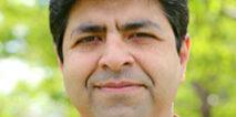 Anurag Kahol Bitglass