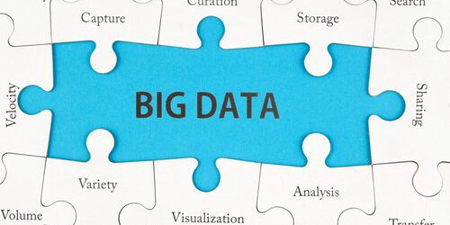 Big Data Movement