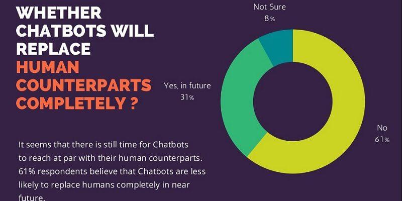 Chatbot Survey